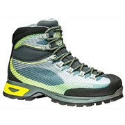 Buty Trango TRK GTX Woman - Green Bay